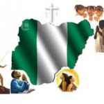 Prayers_Around_Nigeria