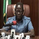 A Plea To Governor Adams Oshiomhole – Disincentivizing Cultism In Edo State – By Paul Omoruyi