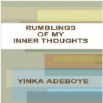 Book_Rumblings_Thoughts