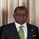 Former Nigeria Minister, Ojo Maduekwe, Is dead