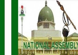Abuja Legislators: Profiteers Of Miseries Of Poor Nigerians...