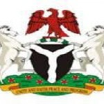 Nigeria Coat-of-Arm