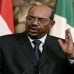 U.S. Lifts Sanctions On Sudan, Ending Two Decades Of Embargo