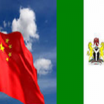 China-Nigeria-Flag