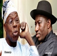 Obasanjo's Graceful Exit From PDP :The Rest Is Noise Within PDP Camp