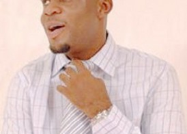 What Hope For Nigeria In 2015? - By Toks Ero