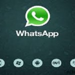 WhatsApp preferred by Nigerian professionals