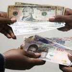 Naira Plunges After Nigeria Ends Dollar Peg