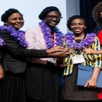 Technovation-Award