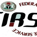Nigeria Losing $2.9bn Yearly To Tax Waivers