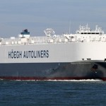 Hoegh_Autoliners