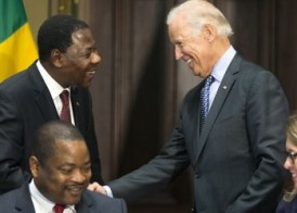 US, Benin Republic Sign $375M Electric Power Deal
