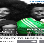Transfast Host Events In New York To Celebrate 55th Nigerian Independence Day