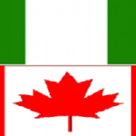 Canada @ 150: Lessons For Nigerian Youth – By Chido Onumah
