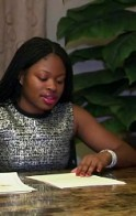 Another Nigerian Student, Ifeoma, Gets Admission into 8 US Ivy League Universities