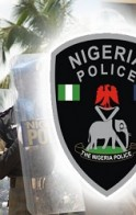 Letter to Nigeria Police, Edo State Command - By Bob Etemiku