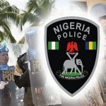 Letter to Nigeria Police, Edo State Command – By Bob Etemiku
