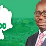 Governor Obaseki – Making Edo State Nigeria's Investment Destination? – By Paul Omoruyi